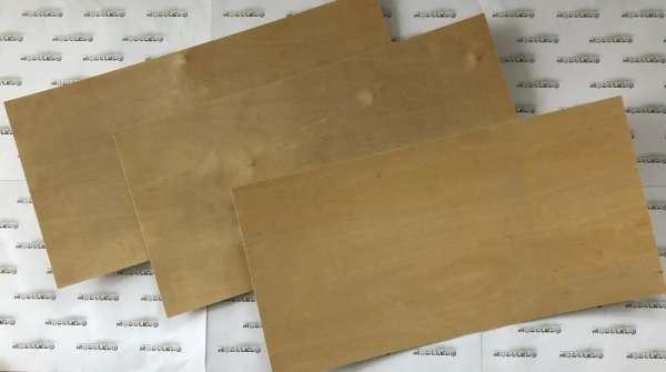 drewniany-model-do-sklejania-statku-rms-titanic-sklep-modeledo-image_Amati - drewniane modele okrętów_1606_8