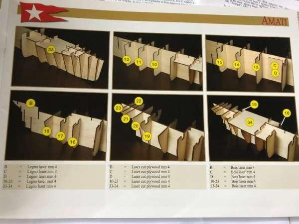 drewniany-model-do-sklejania-statku-rms-titanic-sklep-modeledo-image_Amati - drewniane modele okrętów_1606_29