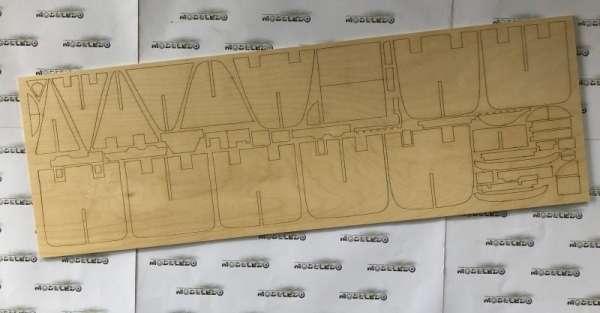 drewniany-model-do-sklejania-statku-rms-titanic-sklep-modeledo-image_Amati - drewniane modele okrętów_1606_12