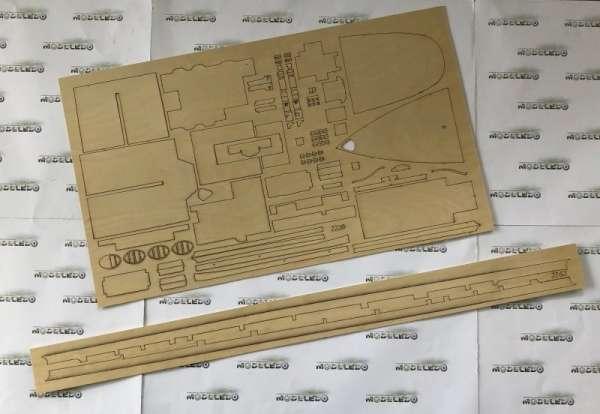 drewniany-model-do-sklejania-statku-rms-titanic-sklep-modeledo-image_Amati - drewniane modele okrętów_1606_10