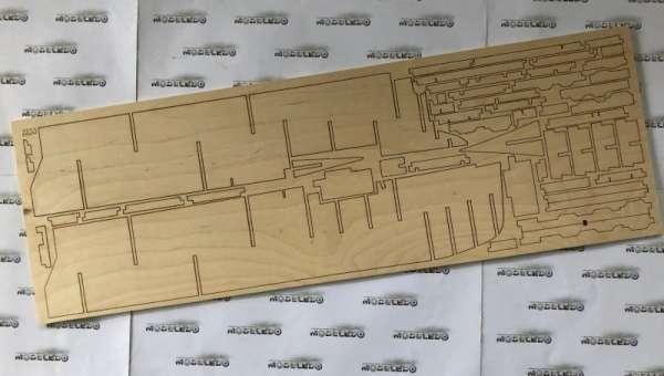 drewniany-model-do-sklejania-statku-rms-titanic-sklep-modeledo-image_Amati - drewniane modele okrętów_1606_11
