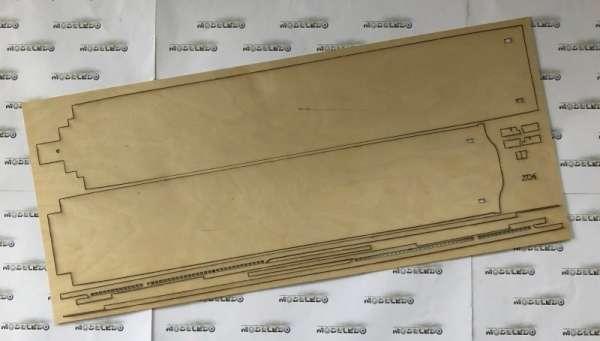 drewniany-model-do-sklejania-statku-rms-titanic-sklep-modeledo-image_Amati - drewniane modele okrętów_1606_9