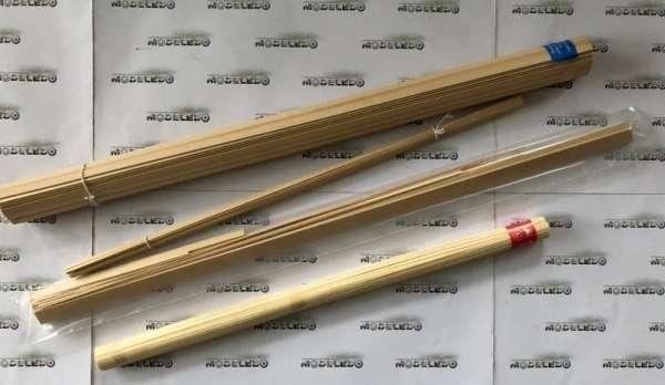 drewniany-model-do-sklejania-statku-rms-titanic-sklep-modeledo-image_Amati - drewniane modele okrętów_1606_16