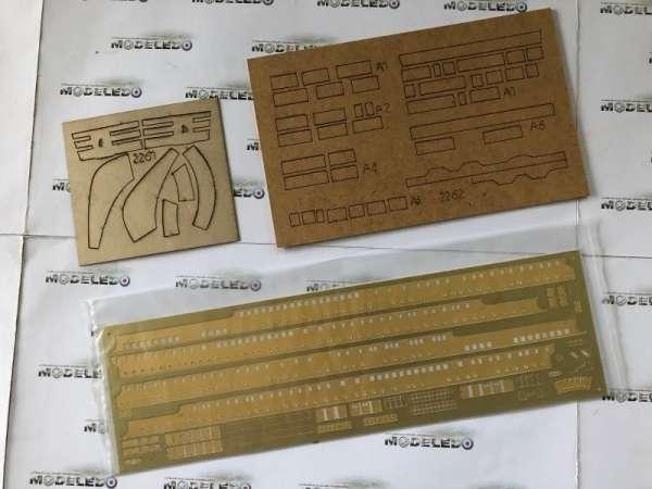 drewniany-model-do-sklejania-statku-rms-titanic-sklep-modeledo-image_Amati - drewniane modele okrętów_1606_17