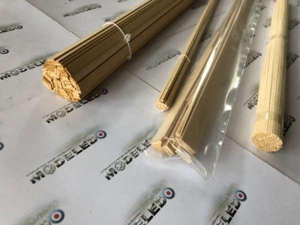 drewniany-model-do-sklejania-statku-rms-titanic-sklep-modeledo-image_Amati - drewniane modele okrętów_1606_18