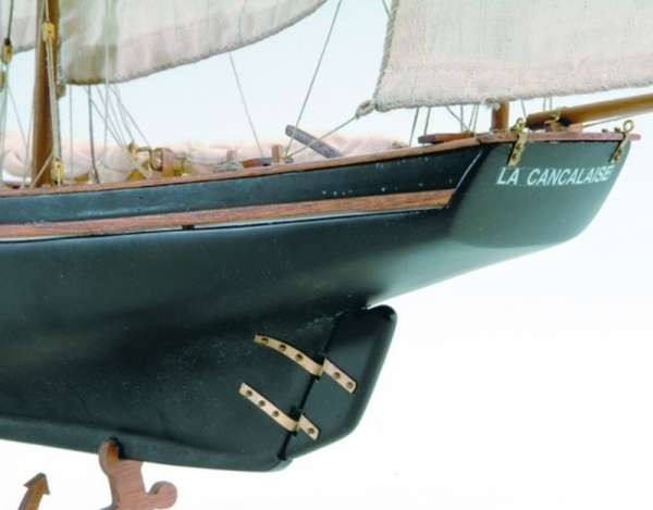 -image_Artesania Latina drewniane modele statków_22190_2