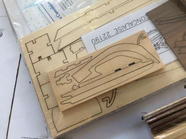 -image_Artesania Latina drewniane modele statków_22190_7