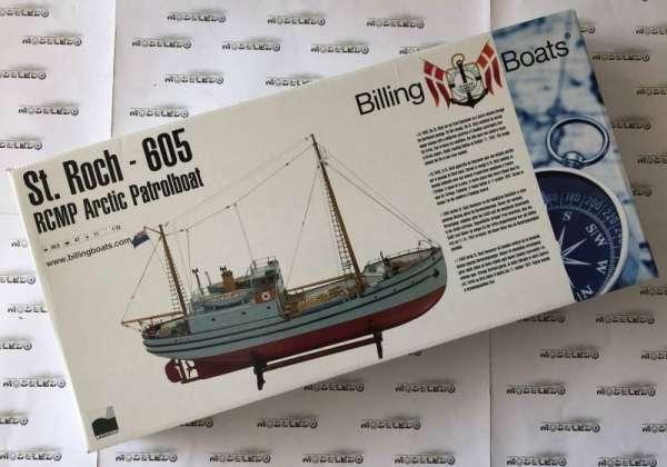 drewniany-model-do-sklejania-statku-st-roch-sklep-modeledo-image_Billing Boats_BB605_2