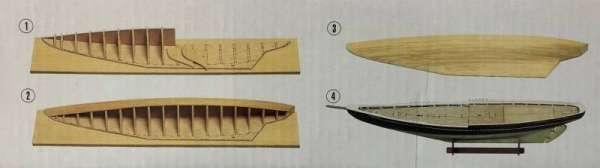 drewniany-model-do-sklejania-statku-st-roch-sklep-modeledo-image_Billing Boats_BB605_16