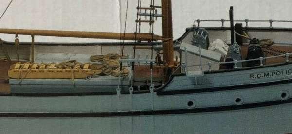 drewniany-model-do-sklejania-statku-st-roch-sklep-modeledo-image_Billing Boats_BB605_5