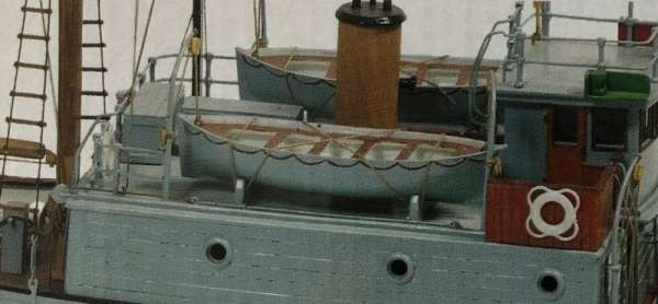 drewniany-model-do-sklejania-statku-st-roch-sklep-modeledo-image_Billing Boats_BB605_3
