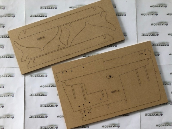 -image_Amati - drewniane modele okrętów_1300/09_36