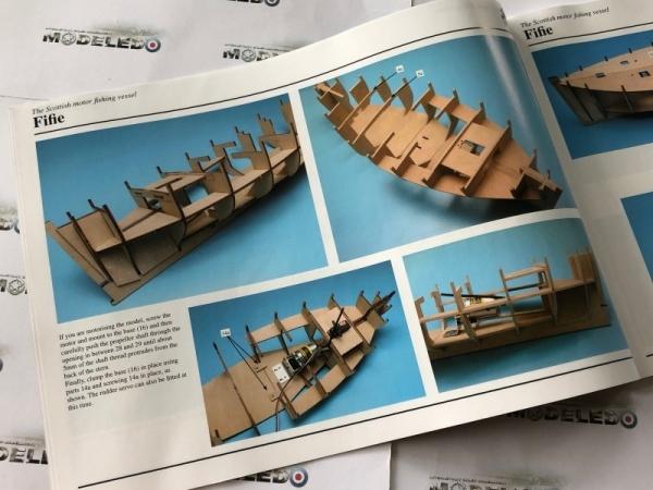 -image_Amati - drewniane modele okrętów_1300/09_27