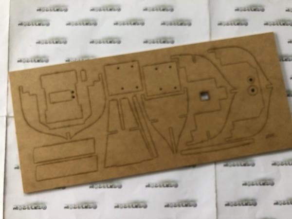 -image_Amati - drewniane modele okrętów_1300/09_15