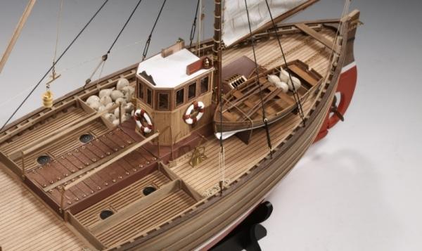 -image_Amati - drewniane modele okrętów_1300/09_4