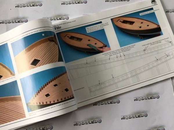 -image_Amati - drewniane modele okrętów_1300/09_29