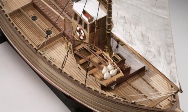 -image_Amati - drewniane modele okrętów_1300/09_7