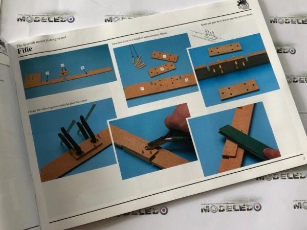 -image_Amati - drewniane modele okrętów_1300/09_28