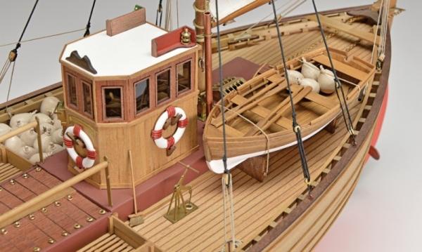-image_Amati - drewniane modele okrętów_1300/09_5