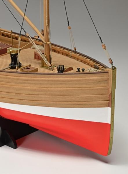 -image_Amati - drewniane modele okrętów_1300/09_3