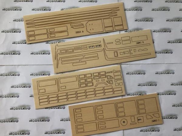 -image_Amati - drewniane modele okrętów_1300/09_9