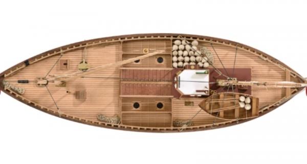 -image_Amati - drewniane modele okrętów_1300/09_2