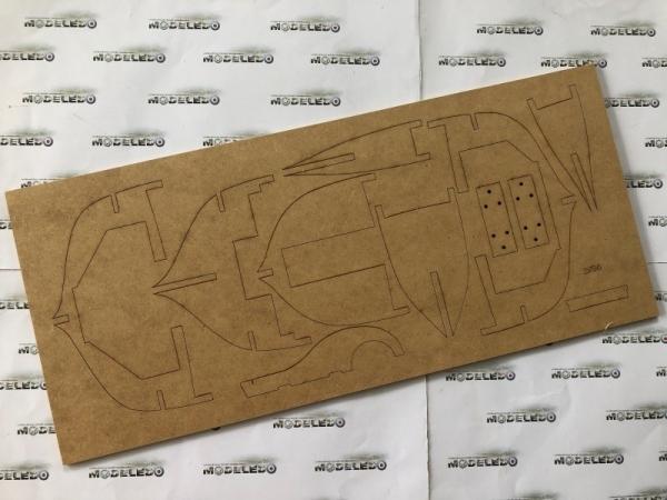 -image_Amati - drewniane modele okrętów_1300/09_10