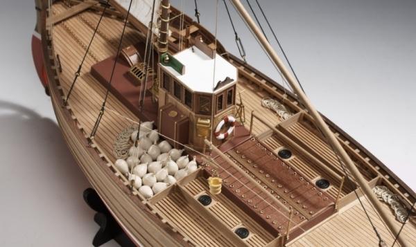 -image_Amati - drewniane modele okrętów_1300/09_8