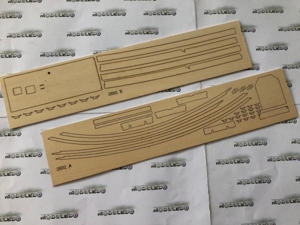 -image_Amati - drewniane modele okrętów_1300/09_11