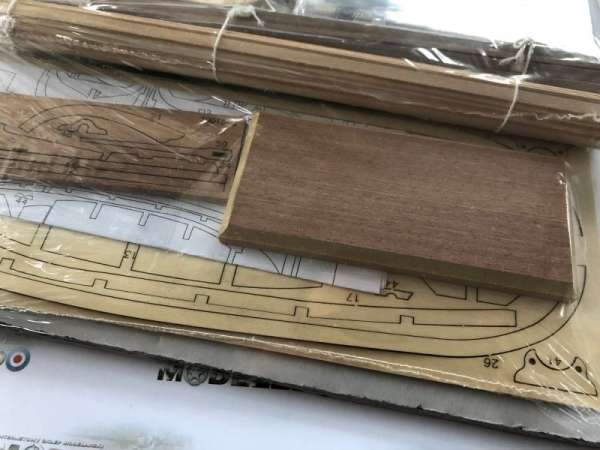 -image_Artesania Latina drewniane modele statków_19015_11