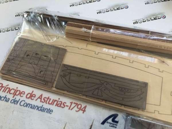 -image_Artesania Latina drewniane modele statków_22150_6
