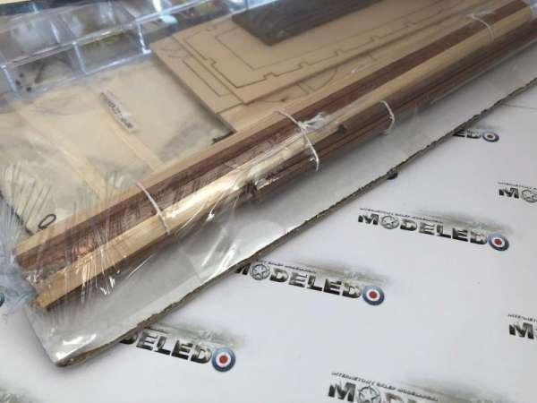 -image_Artesania Latina drewniane modele statków_22150_8