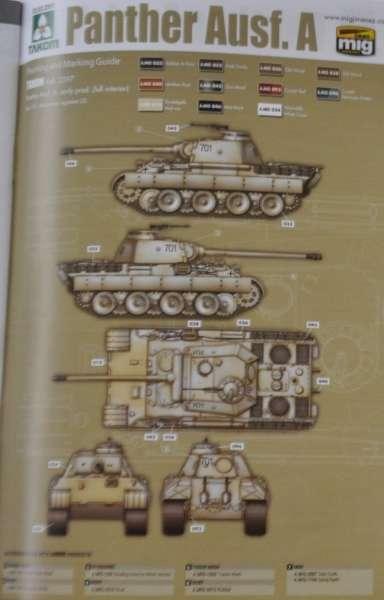 model_do_sklejania_takom_2097_german_panther_ausf_a_early_production_sklep_modelarski_modeledo_image_8-image_Takom_2097_4