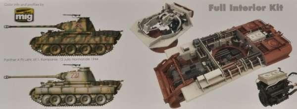 model_do_sklejania_takom_2097_german_panther_ausf_a_early_production_sklep_modelarski_modeledo_image_2-image_Takom_2097_3