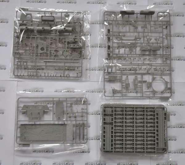 model_do_sklejania_takom_2097_german_panther_ausf_a_early_production_sklep_modelarski_modeledo_image_3-image_Takom_2097_3