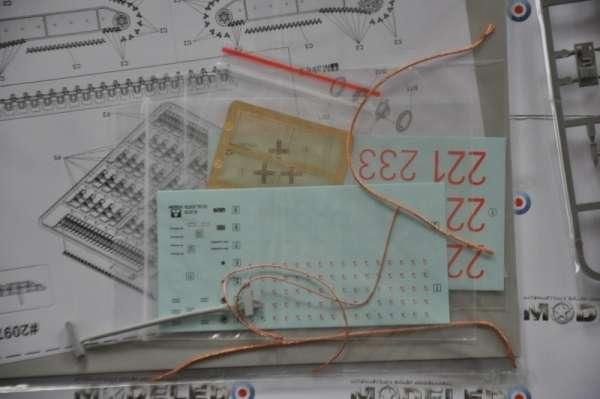 model_do_sklejania_takom_2097_german_panther_ausf_a_early_production_sklep_modelarski_modeledo_image_6-image_Takom_2097_3