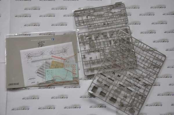 model_do_sklejania_takom_2097_german_panther_ausf_a_early_production_sklep_modelarski_modeledo_image_5-image_Takom_2097_3