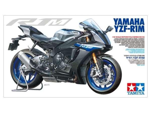 plastikowy-model-do-sklejania-motocykla-yamaha-yzf-r1m-sklep-modeledo-image_Tamiya_14133_12