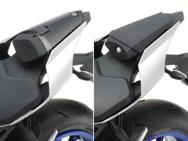 plastikowy-model-do-sklejania-motocykla-yamaha-yzf-r1m-sklep-modeledo-image_Tamiya_14133_8