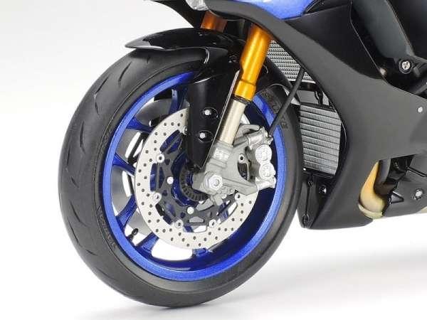 plastikowy-model-do-sklejania-motocykla-yamaha-yzf-r1m-sklep-modeledo-image_Tamiya_14133_5