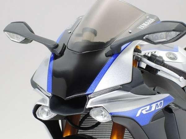 plastikowy-model-do-sklejania-motocykla-yamaha-yzf-r1m-sklep-modeledo-image_Tamiya_14133_3