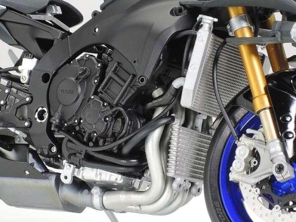 plastikowy-model-do-sklejania-motocykla-yamaha-yzf-r1m-sklep-modeledo-image_Tamiya_14133_11
