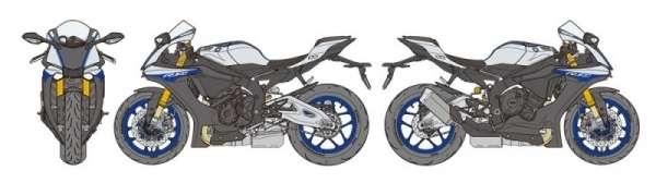 plastikowy-model-do-sklejania-motocykla-yamaha-yzf-r1m-sklep-modeledo-image_Tamiya_14133_14