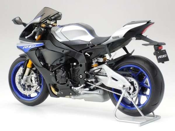 plastikowy-model-do-sklejania-motocykla-yamaha-yzf-r1m-sklep-modeledo-image_Tamiya_14133_10