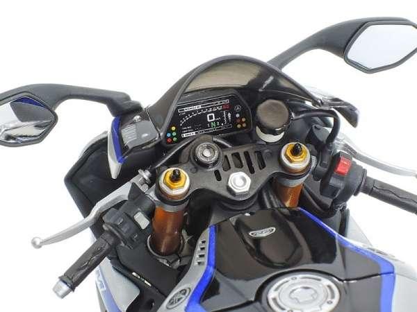 plastikowy-model-do-sklejania-motocykla-yamaha-yzf-r1m-sklep-modeledo-image_Tamiya_14133_7