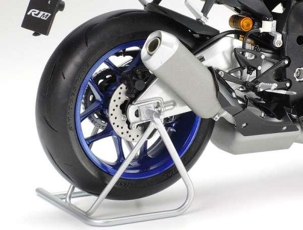plastikowy-model-do-sklejania-motocykla-yamaha-yzf-r1m-sklep-modeledo-image_Tamiya_14133_9