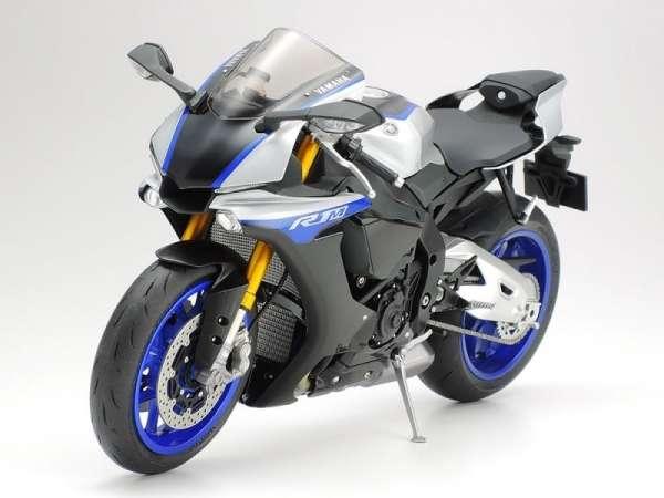plastikowy-model-do-sklejania-motocykla-yamaha-yzf-r1m-sklep-modeledo-image_Tamiya_14133_2