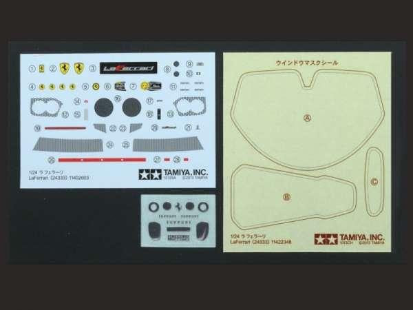 plastikowy-model-do-sklejania-samochodu-laferrari-yellow-version-sklep-modeledo-image_Tamiya_24347_9