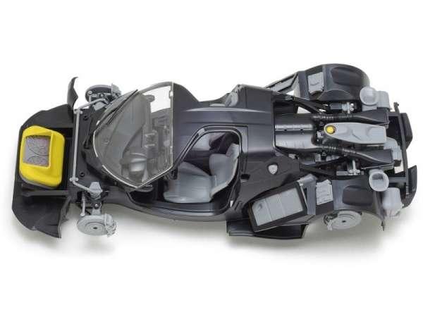 plastikowy-model-do-sklejania-samochodu-laferrari-yellow-version-sklep-modeledo-image_Tamiya_24347_8