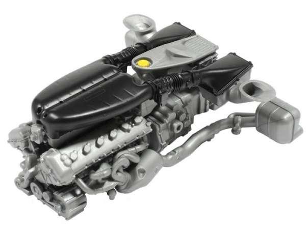 plastikowy-model-do-sklejania-samochodu-laferrari-yellow-version-sklep-modeledo-image_Tamiya_24347_7